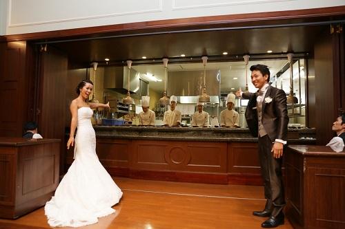BALI Style Wedding‼